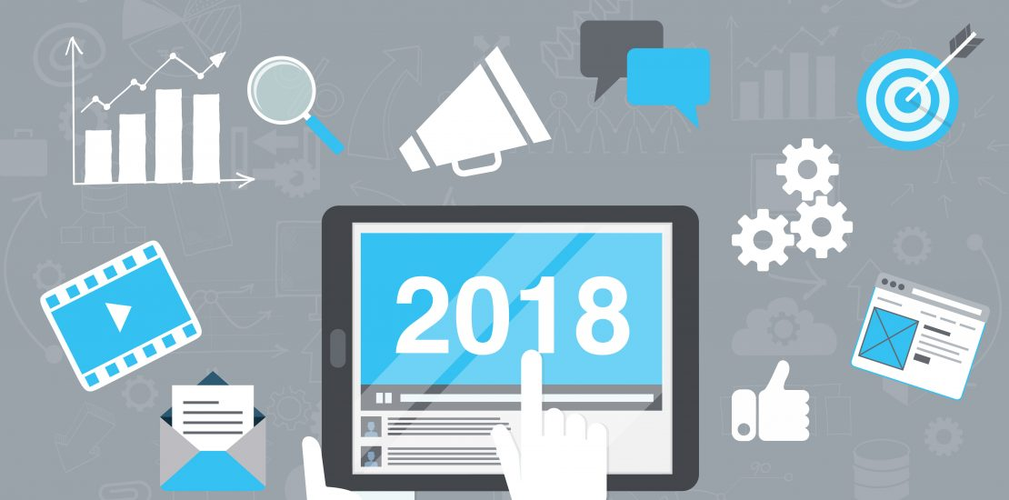 malaysia digital marketing strategy 2018