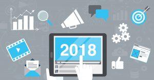 malaysia digital marketing strategy 2018